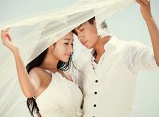 最新影樓資訊新聞-25年的上海維納斯婚紗影樓老板匿身 影響百對新人