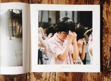 最新影楼资讯新闻-日本摄影师眼中三十多年前 80年代中国的孩子