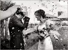 最新影楼资讯新闻-这个十一月,别错过这些***的婚礼照片!