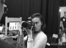 最新影楼资讯新闻-她是中国最性感的摄影师,用镜头捕捉时尚前沿
