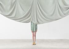 最新影樓資訊新聞-Dominik Tarabanski趣味人像攝影欣賞 柔和的時尚色彩