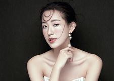 最新影楼资讯新闻-韩式小清新减龄新娘妆 清纯甜美一见倾心