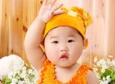 最新影楼资讯新闻-长沙一儿童摄影不提供全部底片 算违规吗?