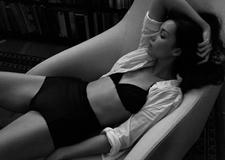 最新影楼资讯新闻-性感与娇媚 Alex Lim美女创意摄影
