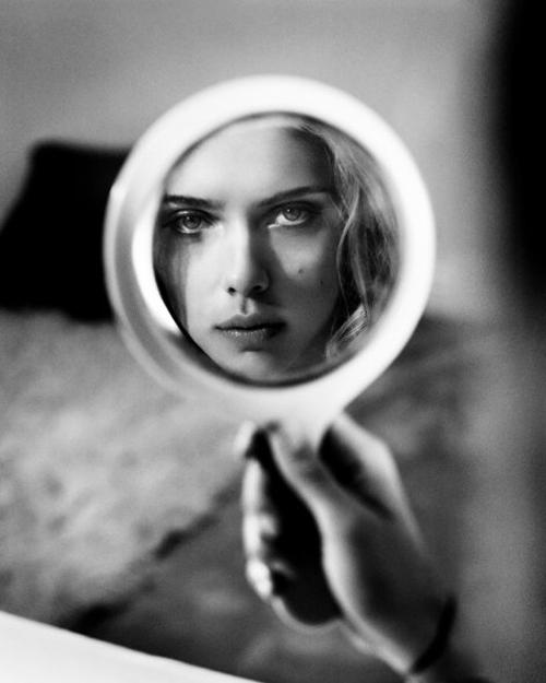 黑寡妇扮演者 黑寡妇扮演者 斯嘉丽约翰逊性感私房写真