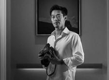最新影樓資訊新聞-哈蘇任命商業攝影師Ming Thein為戰略官
