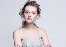 最新影楼资讯新闻-气质的欧式妆容 尽显新娘**与典雅