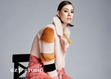 最新影楼资讯新闻-摄影师泽希打造具有欧美范儿的时装摄影