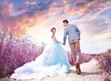 最新影樓資訊新聞-婚紗攝影行業走進品質化時代