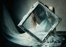 最新影楼资讯新闻-洋溢绘画质感 保加利亚女摄影师的复古人像摄影