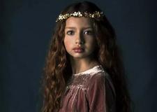 最新影楼资讯新闻-设想自己是一个画家 法国摄影师Pierre Nicou的少年肖像