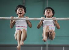 最新影楼资讯新闻-2017索尼世界摄影大赛中国摄影师获奖人数再创新高