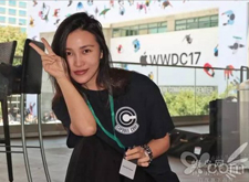 最新影楼资讯新闻-时尚摄影师陈漫说,她做了一款摄影摄像类APP