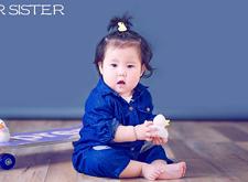 最新影楼资讯新闻-如何做好儿童影楼的互联网品牌营销?