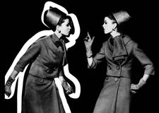 最新影楼资讯新闻-创意时尚趣味主题作品欣赏 把一个想法演绎得***