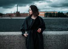 最新影楼资讯新闻-90后俄罗斯摄影师Marat Safin 色彩饱满的情绪人像