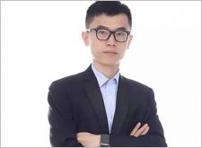 最新影楼资讯新闻-黄晓明投资和代言 这家互联网婚纱摄影平台如何做的