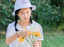 最新影樓資訊新聞-日式文藝小清新 人像調色教程