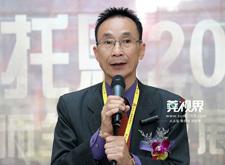 最新影楼资讯新闻-香港人像摄影大师罗托恩在广东东莞开展