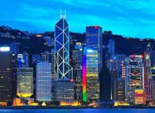 最新影楼资讯新闻-2016年香港海外婚纱摄影消费调查