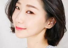 三款韩式清透女神妆容教程 就是要你闪耀全场