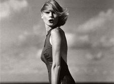 最新影楼资讯新闻-没有PS的年代 德国时尚摄影大师镜头下不一样的美