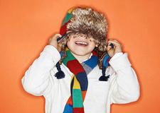 最新影楼资讯新闻-Alix Martinez经典时尚范儿儿童肖像