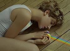 最新影楼资讯新闻-意大利女摄影师Marta Bevacqua 带你走入如诗的少女情怀