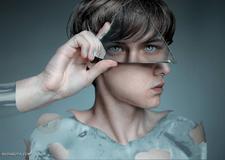 最新影楼资讯新闻-Andrey Tyurin超现实主义照片合成艺术形式