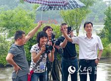 """最新影楼资讯新闻-芜湖""""全家福""""照相馆:一张永不褪色的""""老照片"""""""