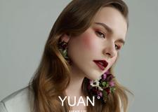 最新影楼资讯新闻-欧美时尚妆容造型欣赏
