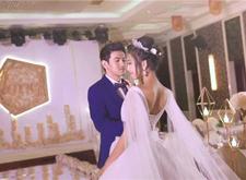 最新影楼资讯新闻-这5条专业建议,可以让你的婚礼摄影更轻松!
