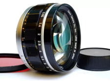 最新影楼资讯新闻-摄影师的被盗镜头在网站上以41万元的价格出售
