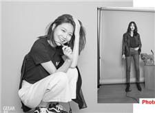 最新影楼资讯新闻-韩国明星抢着预约拍照的竟是一家没有摄影师的照相馆