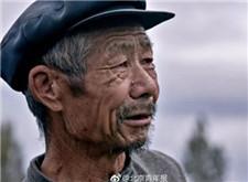 """最新影樓資訊新聞-中國知名照片""""滯銷大爺""""遭商家濫用,攝影師澄清照片真相"""