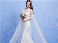 最新影樓資訊新聞-匯聚原創設計力量,助力中國婚紗禮服行業發展