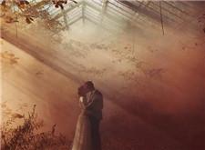 最新影楼资讯新闻-*新ISPWP获奖作品,中国婚礼摄影师们斩获*高荣誉!