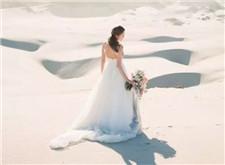 最新影楼资讯新闻-火爆抖音的婚纱摄影创意小视频,你知道如何投放吗?