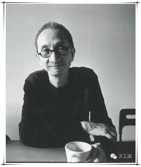 专访陈传兴:摄影师要逼问自己目光的极限