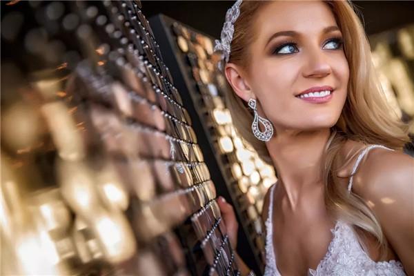世界十大婚礼摄影师告诉你:如何才能让新人更信任你
