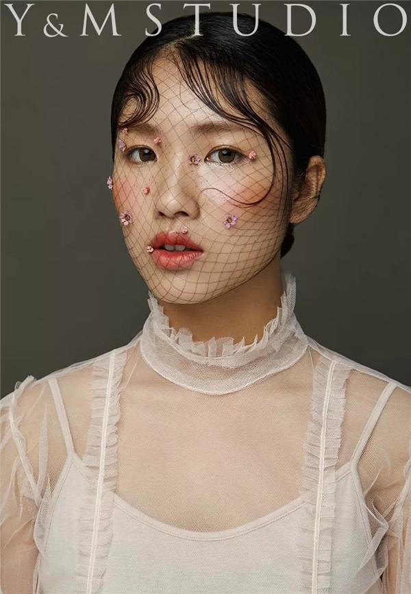 化妆师从小白到大师都要经历些什么?