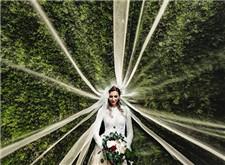 最新影楼资讯新闻-婚礼淡旺季反差这么大,摄影工作室到底该不该多养人?
