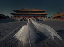 最新影楼资讯新闻-怎么做才能突袭婚礼摄影大师C位?