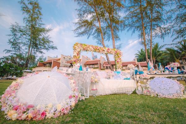2018.11.22-24 FLS西部地區首屆婚紗兒童攝影展