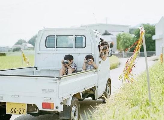 最新影楼乐虎娱乐平台新闻-仅需七步教你调出滨田英明的日系胶片风