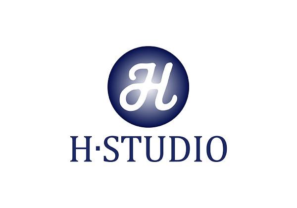 專訪H studio修圖培訓機構
