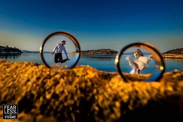 婚礼摄影师给准新娘们的拍摄建议,让你的婚礼不留遗憾!