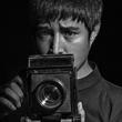 专访莎田映画摄影创始人晓俊