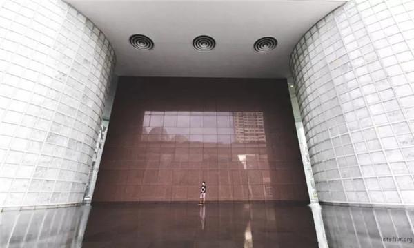 广角镜头 使用广角镜头的六点注意事项