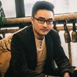 专访修图师尚炫